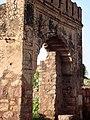 Tughlaqabad Fort 036.jpg