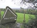 Tullymuck - geograph.org.uk - 103606.jpg