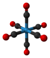 Tungsten-hexacarbonyl-from-xtal-3D-balls-B.png