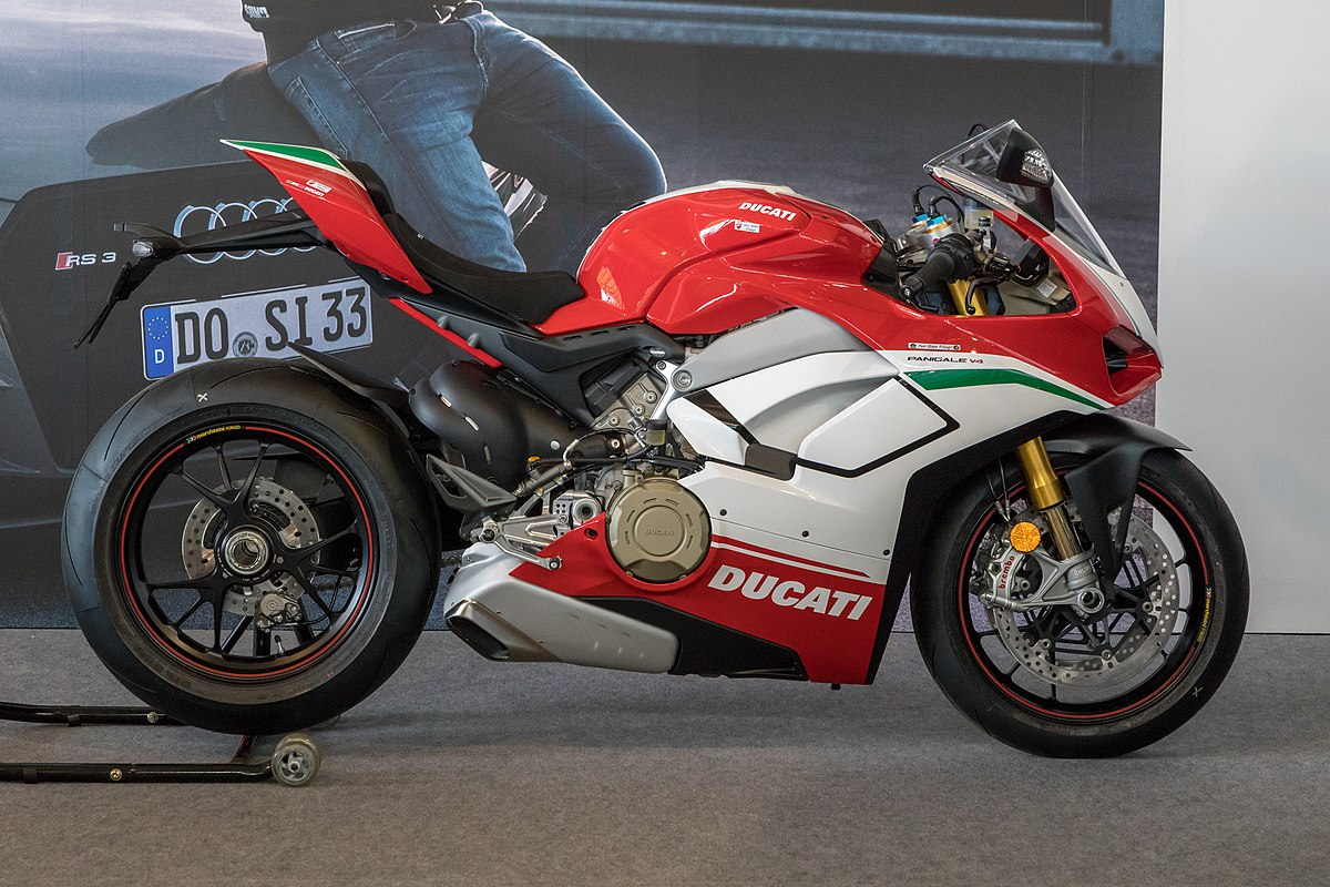 ducati panigale v4 wikipedia. Black Bedroom Furniture Sets. Home Design Ideas