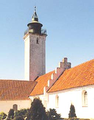 Tuno Church and Lighthouse.png