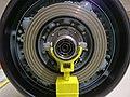 Turboprop Triebwerk (38060976021).jpg