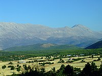 Turkey Aegean mountains.jpg