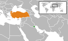 Turkey Kuwait Locator.png