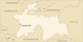 Tursunzade in Tajikistan.png