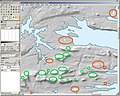 Tutorial optimization shaded relief map 04a.jpg