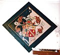 Tuxford-church-funerary-hatchment-sir-thomas-white-1st-baronet-of-tuxford-and-wallingwells.jpg