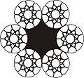 Tvarnene droty 2.jpg