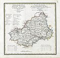 Tver governorate 1821.jpg