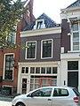 Tweebaksmarkt 34 Leeuwarden.jpg