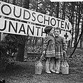 Tweelingencongres te Woudschoten in Zeist, Bestanddeelnr 912-1127.jpg