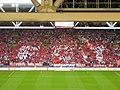 Twente tribune.JPG