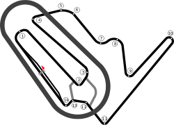 Twin Ring Motegi map-2.svg