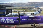 Two Flybe Glasgow Airport.JPG