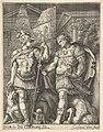 Two Roman Soldiers MET DP832509.jpg