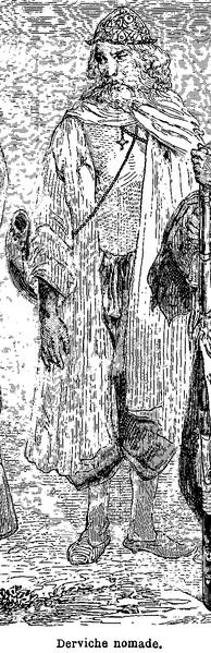 File:Types Persana - Dessine de M. Jules Laurens - Derviche nomade.png