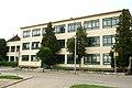 Tyršova základní škola, Kuldova Brno 3.jpg