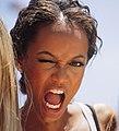Tyra Banks(cannes)-.jpg