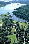 Tyresö slott - KMB - 16000300023225.jpg