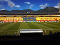 U20 Bogota.jpg