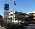 UASA Office Park.jpg