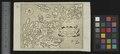UBBasel Map 1570-1590 Kartenslg Mappe 238-45 Hebride Orcade.tiff