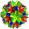 UC71-2 great inverted snub icosidodecahedra.png