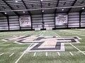 UCF Indoor Practice Facility (45229763534).jpg