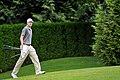 UFV golf pro-am 2013 48 (9204527662).jpg