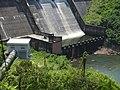 UG-LK Photowalk - 2018-03-24 - Maskeliya Dam (3).jpg