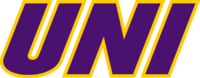 UNI wordmark.png