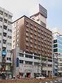 UR-house-in-Kita-Aoyama.jpg