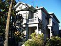 USA-San Jose-496-498 North Second Street.jpg