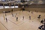 USAFE Volleyball Team Training Camp Day 1 140321-F-YU668-048.jpg