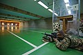 USAG Benelux Soldiers qualify with brand new M4A1 carbines. 160824-A-BD610-0118.jpg
