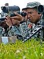 USAREUR Soldiers Sharpen Sights (7361108162).jpg