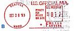 USA meter stamp OO-C3p3B.jpg