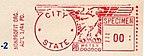 USA meter stamp SPE(IA4.1)-2 .jpg