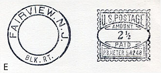 USA stamp type DC6E.jpg
