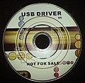 USB driver Mini CD 20060911.jpg