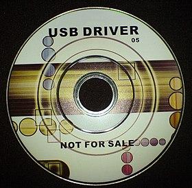 DRIVER UPDATE: GENERIC EL TORITO CD-ROM