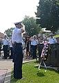 USCG Auxiliary memorial service 140801-G-KB946-002.jpg