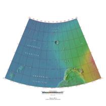 USGS-Mars-MC-2-DiacriaRegion-mola.png
