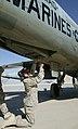 USMC-03426.jpg