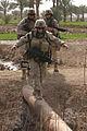 USMC-060301-M-0374B-015.jpg