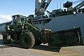 USMC-111128-M-QE984-169.jpg