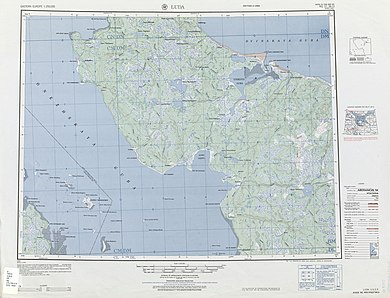 USSR map NQ 37-13 Luda.jpg