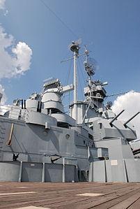 USS Alabama - Mobile, AL - Flickr - hyku (19).jpg