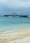 USS Bonhomme Richard operations 130927-N-NZ935-032.jpg