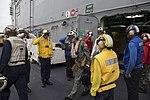 USS Bonhomme Richard operations 150402-N-GG858-001.jpg